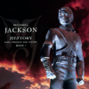 HIStory: Past, Present and Future, Book I - Michael Jackson