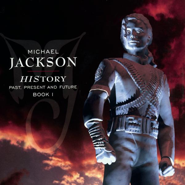 michael jackson xscape deluxe 320kbps torrent