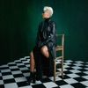 Highs & Lows (Remixes) - Single, Emeli Sandé