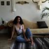 Sabrina Claudio - Confidently Lost artwork