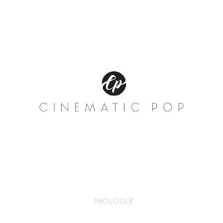 Cinematic Pop
