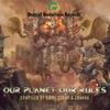 Our Planet Our Rules (Instrumental)