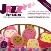 Jazz for Babies - Soul Eyes