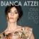 Ora esisti solo tu - Bianca Atzei