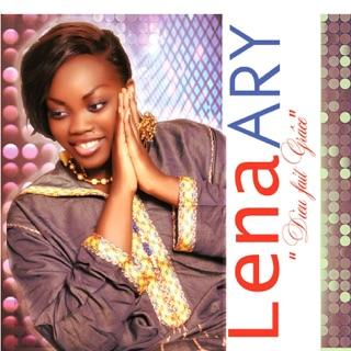 lena ary fou de dieu