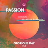 Glorious Day (feat. Kristian Stanfill) [Radio Version]