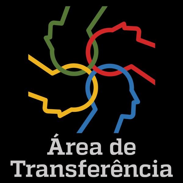 Área de Transferência fc40db4156ba9