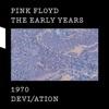 1970 Devi/Ation, Pink Floyd