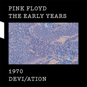 Pink Floyd - Take Off