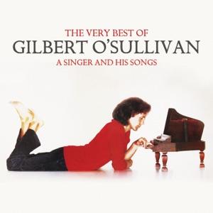GILBERT O`SULLIVAN