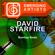 Indian Fever - David Starfire