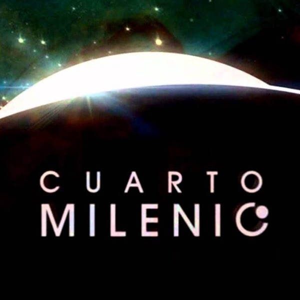 Listen To Cuarto Milenio (Oficial) Podcast Online At PodParadise.com