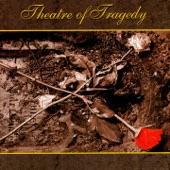 Theatre of Tragedy - Monotone