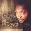 Herbs & Roots - Gito Baloi