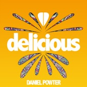 Delicious - Single