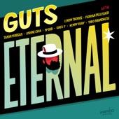 Guts - Kiss My Converse (feat. Tanya Morgan & Leron Thomas)
