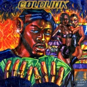 GoldLink - Summatime (feat. Wale & Radiant Children)