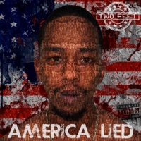 America Lied Mp3 Download