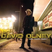 David Olney - See How the Mighty Have Fallen