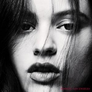 Los Ángeles (feat. Raül Refree) Mp3 Download