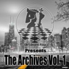 The Archives, Vol. 1