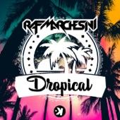 Dropical (Radio Edit) artwork