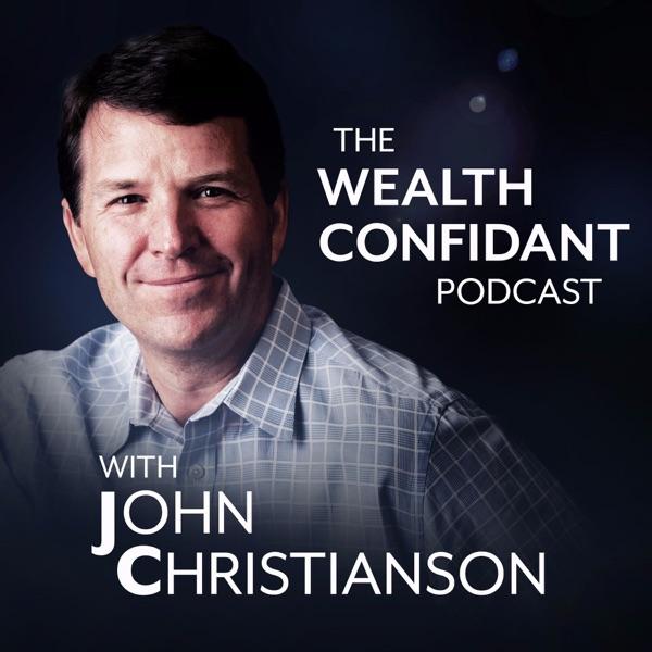 The Wealth Confidant