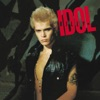 Billy Idol, Billy Idol