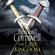 Bernard Cornwell - The Last Kingdom: The Last Kingdom Series, Book 1 (Unabridged)