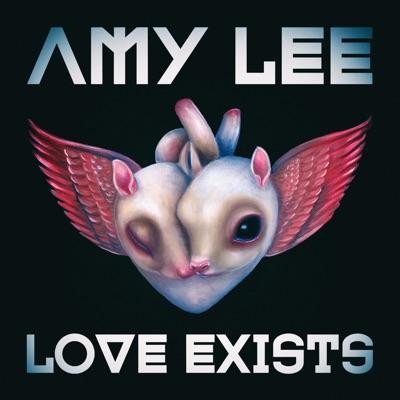 Love Exists - Single - Amy Lee