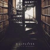 Halflives - Collide