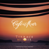 Café Del Mar - Terrace Mix 6