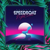 Speedboat Night Sweat