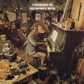 Thelonious Monk - Boo Boo's Birthday