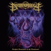 Demonomancy - Underground Church