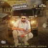 Chopper - Single, Elly Mangat & Deep Jandu