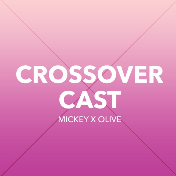 Crossover Cast