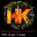 Driving Home for Christmas - The High Kings