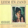 Herriemenie Miserabel - Por una cabez (feat. Emil Szarkowicz) artwork