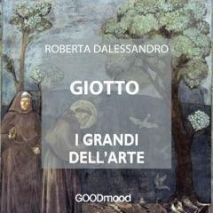 Giotto: I grandi dell'arte