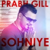 Sohniye Single