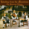 Yodelling From the Mountains - The Bavarian Echoes