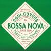 Cool Covers in Bossa Nova: Taste of Saudade