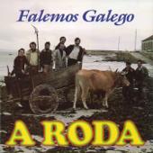 Falemos galego