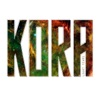 Light Years, Kora