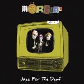 Mörglbl - Morglbl Circus