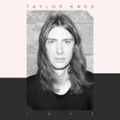 Listen to 30 seconds of Taylor Knox - Wishing Well