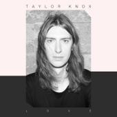 Taylor Knox - The Stars