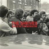 The Shrives - Madnight