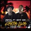 Cositas Locas (Fiesta Mix) - Single, Michael ''El Prospecto'' & Nicky Jam
